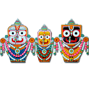 Rays Puri Trinity - Android Apps on Google Play