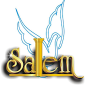 Salem Lagos Church App