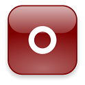 Voice2Do Recorder icon