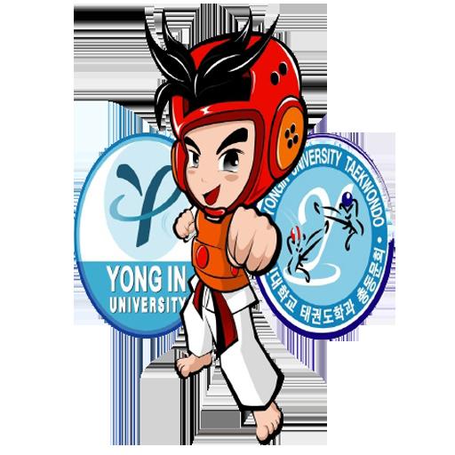 용인대태풍태권도2관 教育 App LOGO-APP試玩