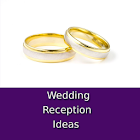 New Wedding Reception Ideas icon