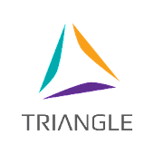 Triangle Scanner