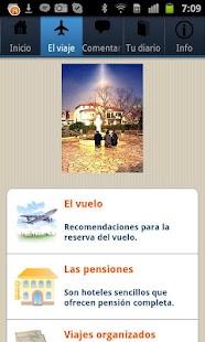 Medjugorje, cambia tu vida- screenshot thumbnail