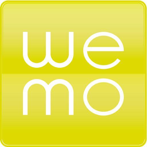 PLUGIN WeMo 生活 App LOGO-APP試玩