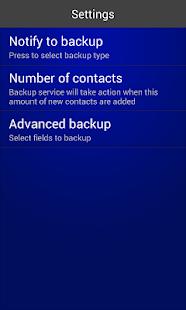 玩工具App|Contact Backup免費|APP試玩