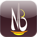 Novnath Bullion icon