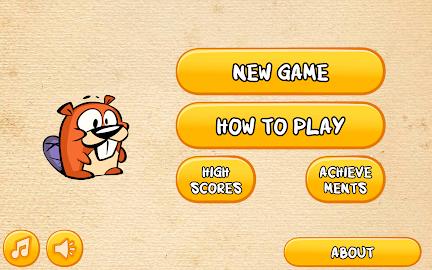 Busy Beaver Screenshot 12