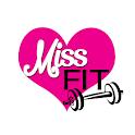 MissFIT icon