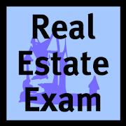 Real Estate Practice Exam 1.0 Icon