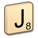 JudgeWord icon