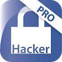 Hacker (for Facebook) Pro