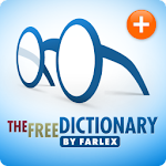 Dictionary Pro 9.0 b901 (Paid)