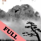 Kung Fu Scene Full LWP