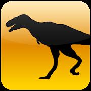 App iDinosaurAR APK for Windows Phone
