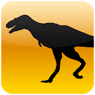 iDinosaurAR icon
