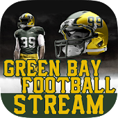 Green Bay Football STREAM