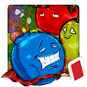 Veggie Bottoms icon