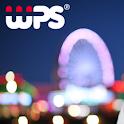 WPS TVS icon