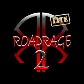 Road Rage Lite