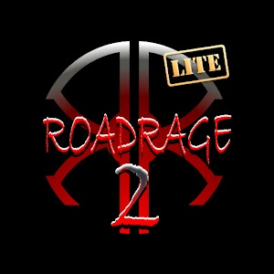 Road Rage Lite for PC and MAC