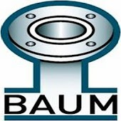 BAUMApp