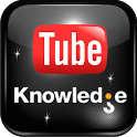 Knowledge Tube icon
