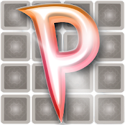 Pexeso Memory Match Game FREE