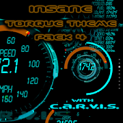 Torque 48 Pack and Editor OBD2 1.2 Icon