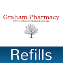 Graham Pharmacy