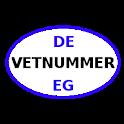 Vetcheck - Hersteller zeigen icon