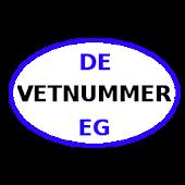 Vetcheck - Hersteller zeigen