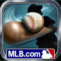 MLB.com Home Run Derby 3.1.1