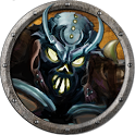Arcane Quest Ultimate Edition icon