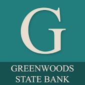 Greenwoods State Bank  (GSB)