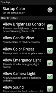 Droid Light- screenshot thumbnail