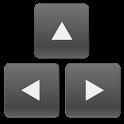 Melodaton logo