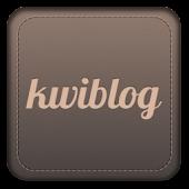 KWIBlog