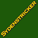 Sydenstricker John Deere icon