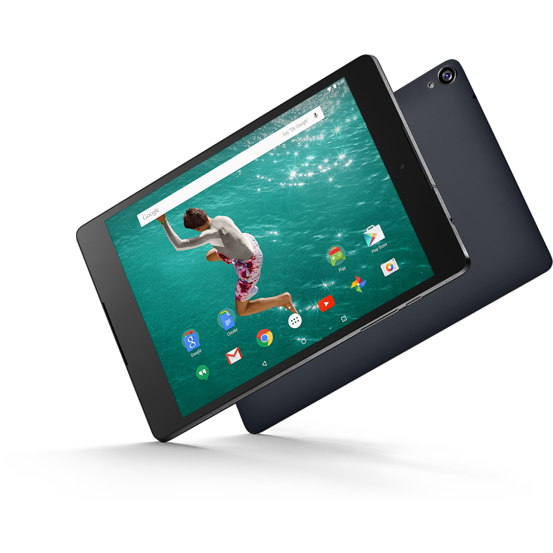 water and 7 inch tablet carry case india feature