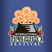 International Bar-B-Q Festival