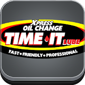 Time-it Lube