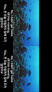 Soul Movie Pro v8.4.5