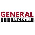 General RV icon