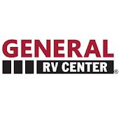 General RV