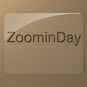 ADWTheme ZoomingDay logo