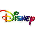 Memory Game: Disney 2 icon