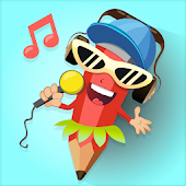 Kids Music - Kids Songs