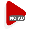 A8 Video Player AD FREE Plugin