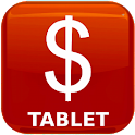 Stock Alert Tablet Edition logo