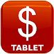Stock Alert Tablet Edition